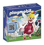 Playmobil 6689 - Super 4: Fata Lorella