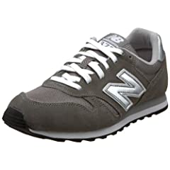 Buy New Balance Mens M373G Classic Sneaker by New Balance