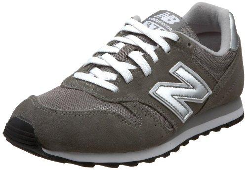 New Balance Men'S M373G Classic Sneaker,Grey,11 D Us