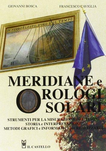 meridiane-e-orologi-solari