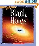 True Book: Black Holes