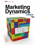 img - for Marketing Dynamics book / textbook / text book