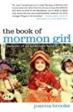 Image of The Book of Mormon Girl: A Memoir of an American Faith