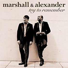 Try To Remember (Exclusive Musicload Version)