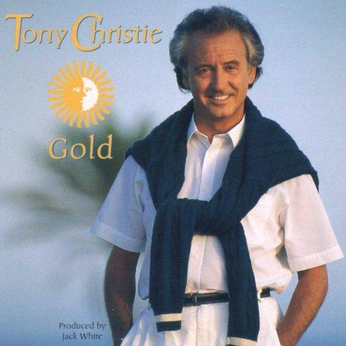 Tony christie i did what for maria lyrics