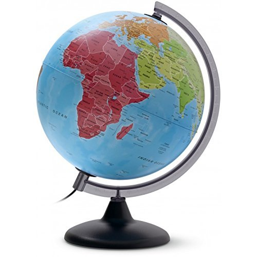 globo-mapa-mundi-diametro-25-tecnodidattica