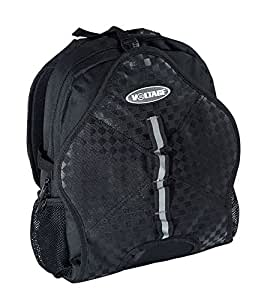 Voltage Chequered Skate/Skateboard Backpack