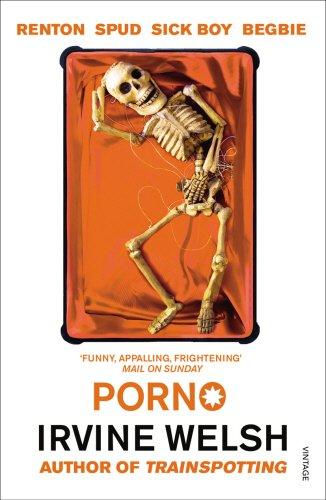 Porno