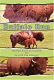 img - for Buffalo Run book / textbook / text book