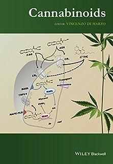 Medical Term For Cannabidiol