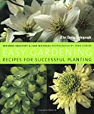 Easy Gardening: Recipes for Successful Planting
