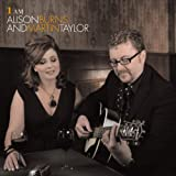 No One Ever Tells You - Alison Burns & Martin Taylo...