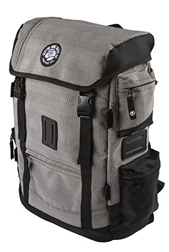 sector-9-the-stash-back-pack-black-by-sector-9