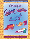 Cinderella (The Oryx Multicultural Folktale Series)