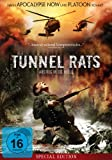 DVD Cover 'Tunnel Rats - Abstieg in die Hölle [Special Edition]