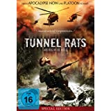 "Tunnel Rats - Abstieg in die H�lle [Special Edition]von ""Michael Par�"""