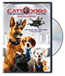 Cats & Dogs: Revenge of Kitty Galore...