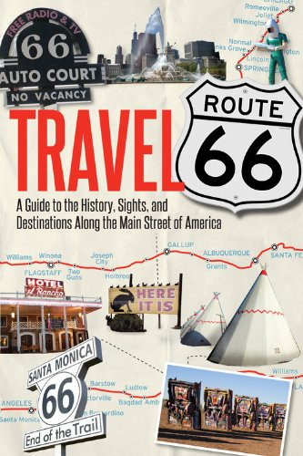Travel-Route-66-A-Guide-to-the-History-Sights-and-Destinations-Along-the-Main-Street-of-America
