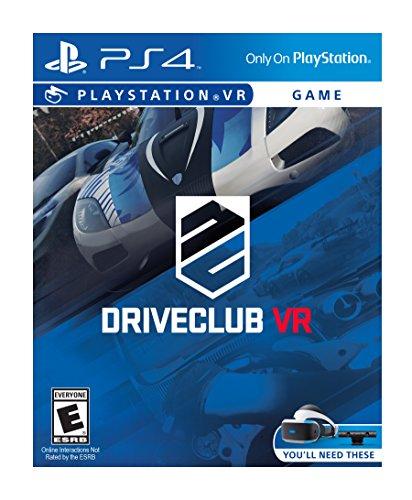 PSVR-DriveClub-PlayStation-4