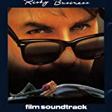 Risky Business Soundtrack