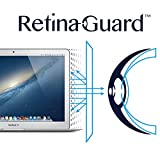 RetinaGuard Apple Macbook Air 13