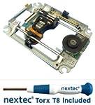 Neuf - Sony PS3 Bloc Optique Lentille...