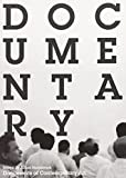 Documentary (Documents of Contemporary Art)