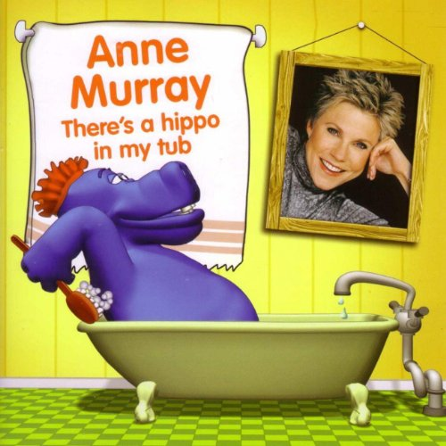 theres-a-hippo-in-my-tub