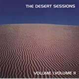 Desert Sessions,  Vol. 1 & 2by Desert Sessions