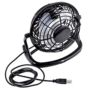 MINI USB VENTILATEUR FAN COOLER PR ORDINATEUR PC LAPTOP
