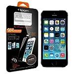 iPhone 5s Protection ecran , en Verre...
