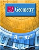 Geometry [Hardcover]