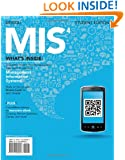 MIS 4 (with CourseMate Printed Access Card) (New, Engaging Titles from 4LTR Press)