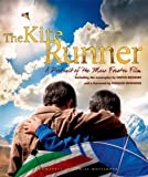 Image of The Kite Runner: A Portrait of the Marc Forster Film