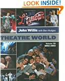 Theatre World 1996-1997, Vol. 53