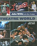 Theatre World 1996-1997, Vol. 53
