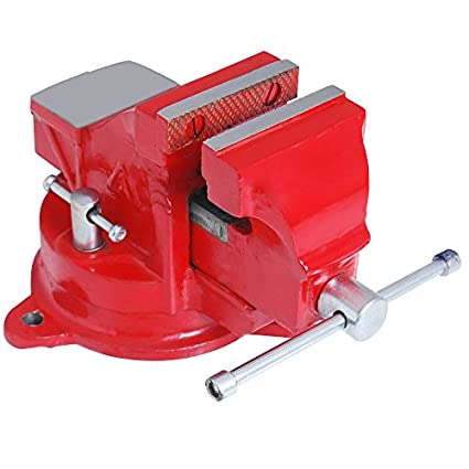 MG-172-Cast-Iron-Bench-Vice-(75mm)