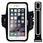 iPhone 6 Plus Armband, EOTW Running S...