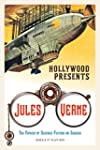 Hollywood Presents Jules Verne: The F...
