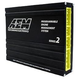 AEM 30-6311 Series 2 Plug and Play Engine Management System