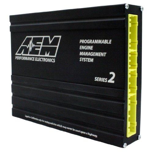 aem-series-2-plug-et-play-ems-talon-tsi-et-tsi-awd-95-99-pn-30-6310