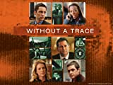 Without a Trace: Lost and Found