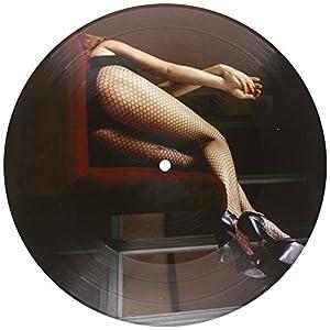 Avant que l'ombre (Vinyl Picture Disc 2 LP)