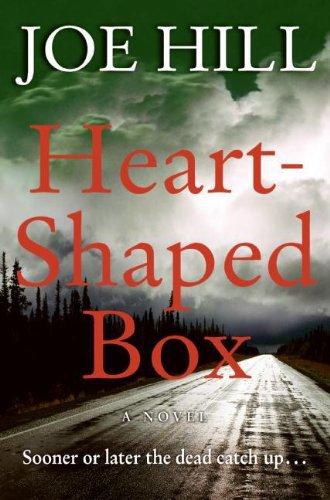 heart-shaped-box-a-novel