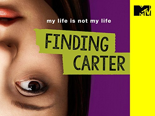 Finding Carter: The Birds / Season: 1 / Episode: 2 (2014) (Television Episode)