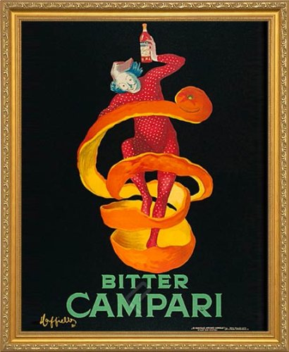 bitter-campari-by-leonetto-cappiello-framed-vintage-advertising-reproduction-poster-custom-made-real
