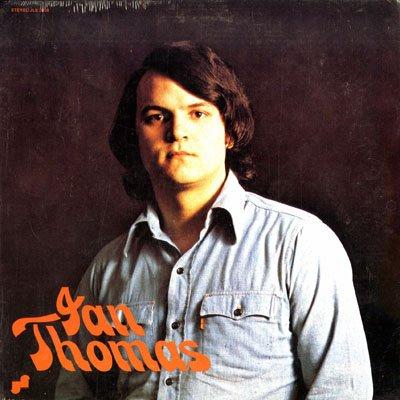 Ian Thomas - Ian Thomas - Zortam Music