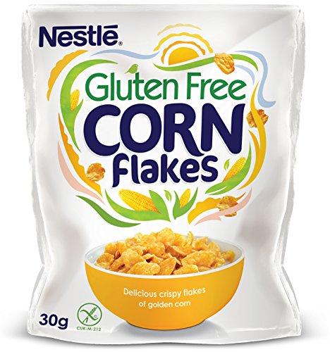 nestle-gluten-free-cornflakes-portion-packs-30g-box-of-18