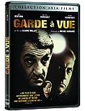 Garde à vue (Version française)