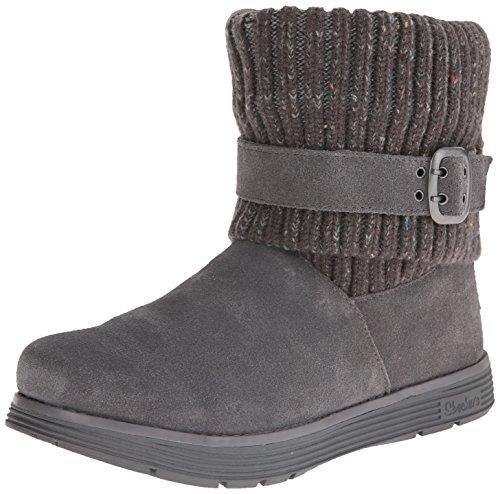 Skechers J'adore Boot